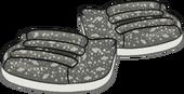 Sparkle Sneakers icon