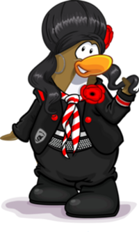 210px-Chee Chee Club Penguin