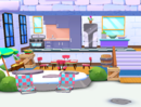 CPI Snowy Pine Estates Igloo Sneak Peek -1