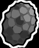 Dino Egg Icon