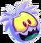 GhostPuffle