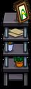 Multi Shelves sprite 011
