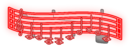 Musical Motif sprite 015
