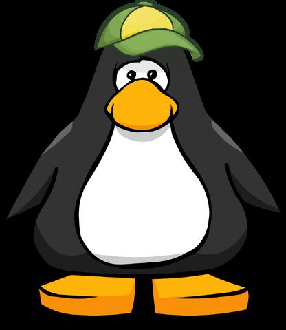 File:OK hat Playercard.png