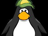OK Hat