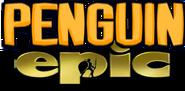 Penguinepiclogo