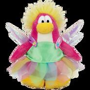 Plushpenguins6inch-faery-500x500