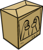 Small Box sprite 011