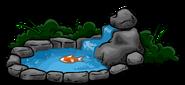 Waterfall Pond sprite 004
