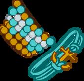 Anchor Charm icon