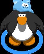 BlueBorderCollieHat11854