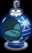 Blue Ornament Chair sprite 001