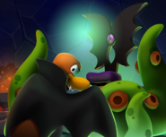 CPI homescreen bg Halloween 18 desktop