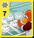 Card-Jitsu Cards full 313