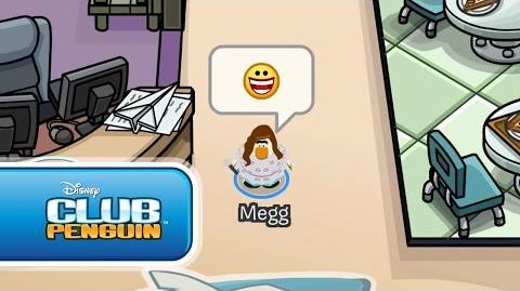 Club Penguin School & Skate Party 2014 - Sneak Peek