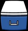 Cooler sprite 017