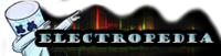Electropedia logo