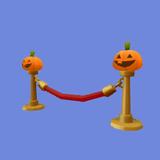 Jack-o-rope icon