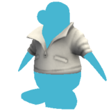 Lifeguard Jacket icon