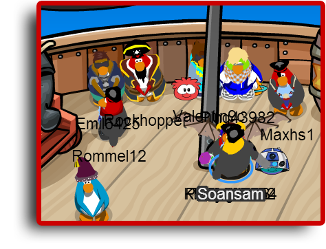 File:Meeting Rockhopper5.png