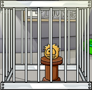 180?cb=20130127004435 psa secret missions club penguin wiki fandom powered by wikia how to reset the fuse box in club penguin at webbmarketing.co