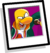 PenguinBandFondoIcon1
