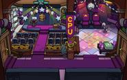 Penguin Prom School