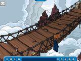 Puente del Destino