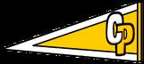Yellow CP Banner sprite 006