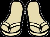 6126 icon