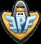84px-EPF Logo