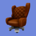 Boss Chair icon