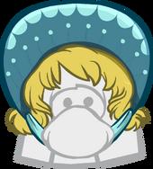 Caroler'sBonnet
