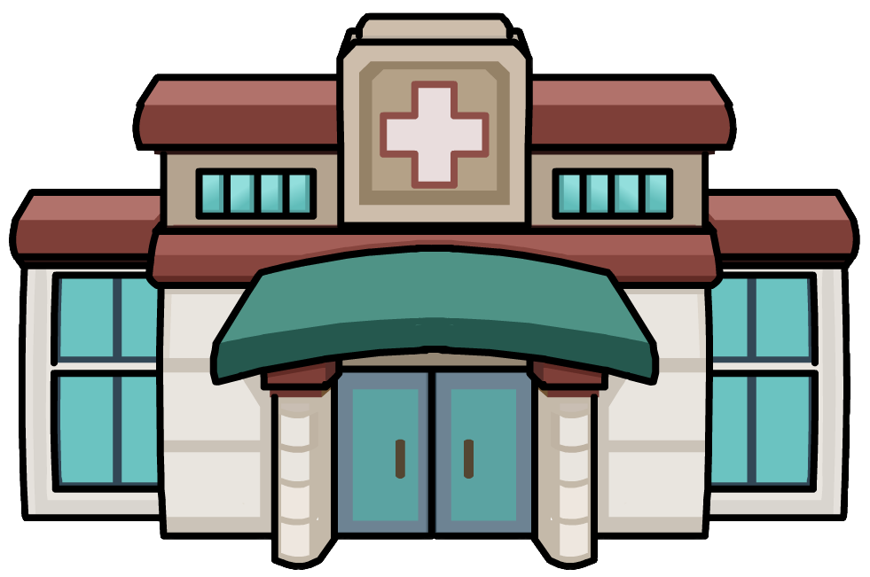 Image Clinic Entrance Furniture Icon Id 984 Edited 1 Png