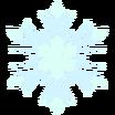 Copo de Nieve Frozen Disney