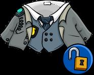 EPF Suit unlockable icon