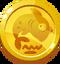 Moneda Emoticón