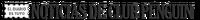 Noticias Logo-0