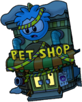 OperationPufflePetShopExterior