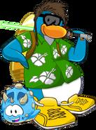 Penguin18301