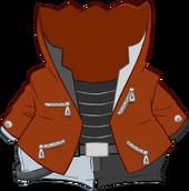 Red Dread icon
