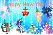 Screenshot from 2012-12-30 12-33-36