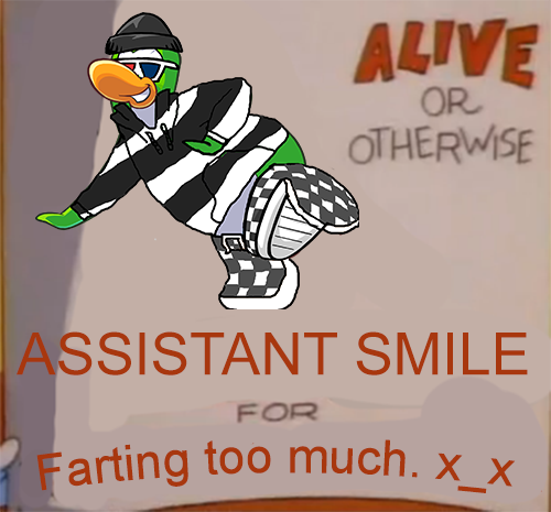 File:Wanted smile.png