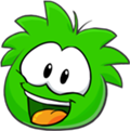 120px-Operation Puffle Post Game Interface Puffe Image Green