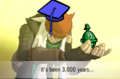 3000 years.png