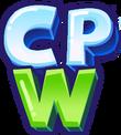 CPW logo ICP