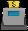 Cash Register 5