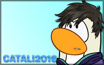 Catali2016 banner 400x250