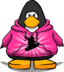 Clothing Item 4517 player card Custom Hoodie