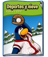 Deportes-y-nieve (1)